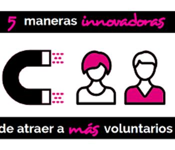 captacion_de_voluntarios
