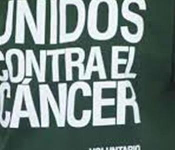 voluntarios_cancer