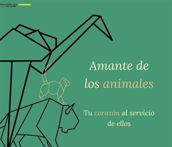 animales_voluntariado