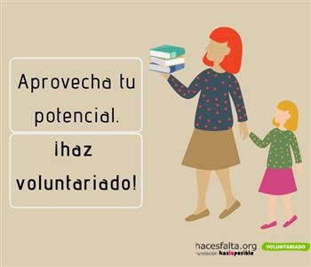 voluntariado_talleres
