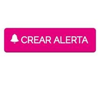 voluntariado_alerta