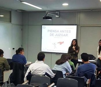 voluntariado_profesional