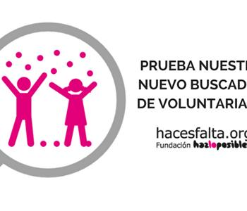 buscador_voluntariado
