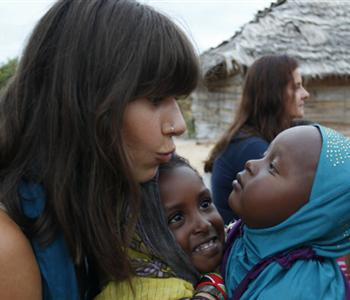 voluntariado_africa