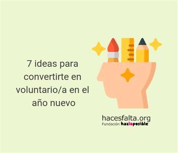 1b648bf2dbf4 Tu red de voluntariado y trabajo en ONG - Hacesfalta.org