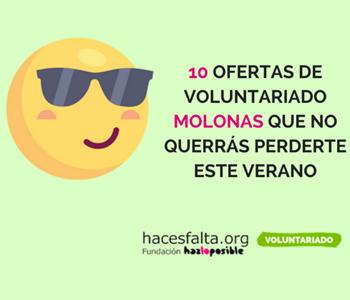 voluntariado_molon