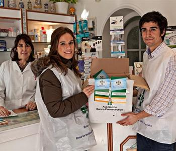 Medicamentos_Voluntariado
