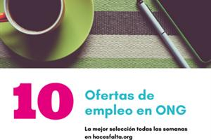 Top10_empleo_ONG