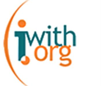 Iwith.org