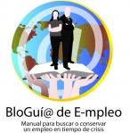 guía de trabajo ONG