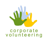 Iberdrola Volunteers