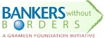 Logotipo de Bankers without Borders