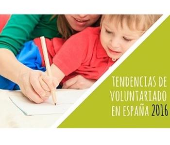 tendencias_voluntariado_2016