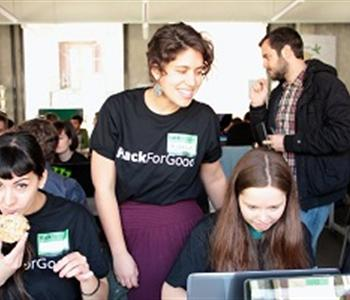 Hack_for_good_2016