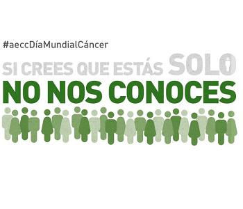 voluntariado_cancer