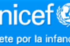 Técnico de comunicación y marketing  – unicef comité país vasco