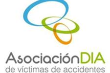 Digital acquisition manager con discapacidad
