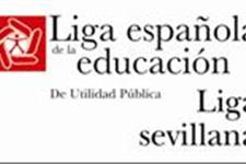 Educador social interculturalidad