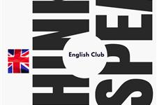 Voluntarios para english club