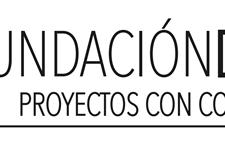 Voluntario/a con formación audiovisual