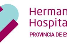 Voluntari@s hospitalarios