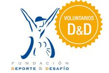 Voluntarios/as campamento 02-05 mayo