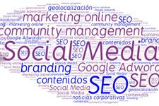 Community manager - seo - google adwords - facebook
