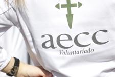 Voluntariado en mérida