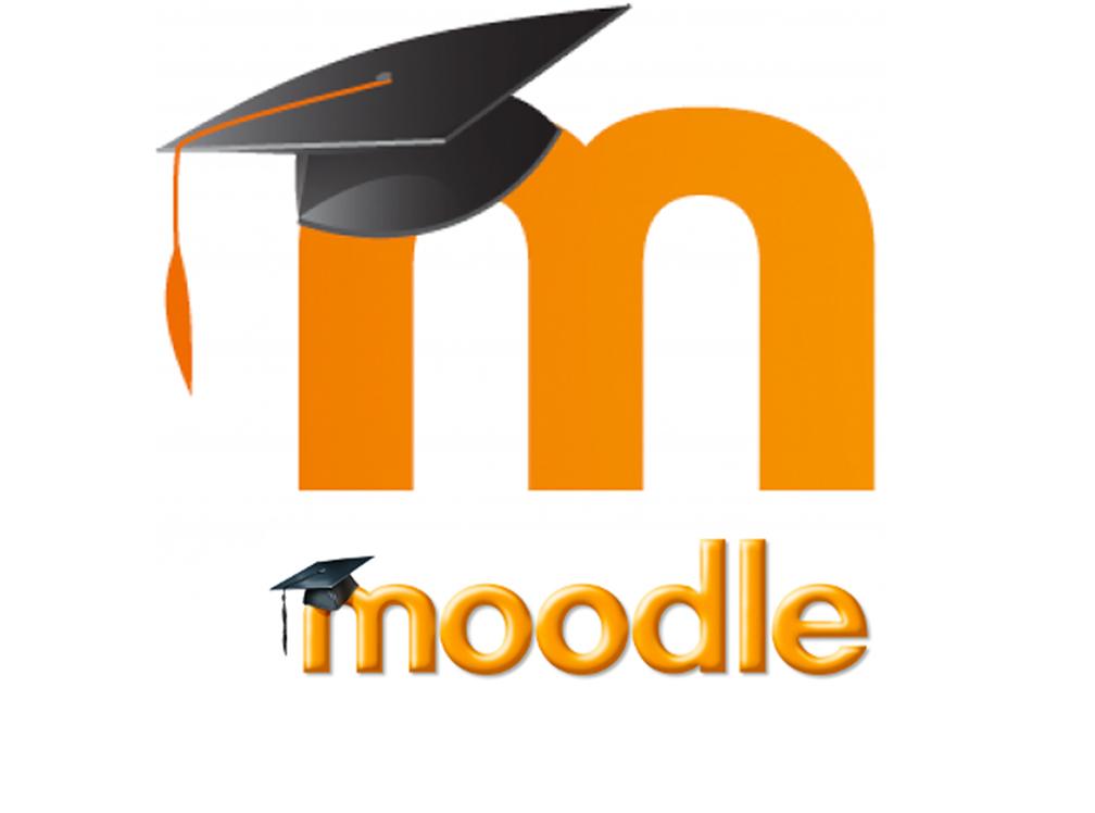 Plateforme collaborative moodle