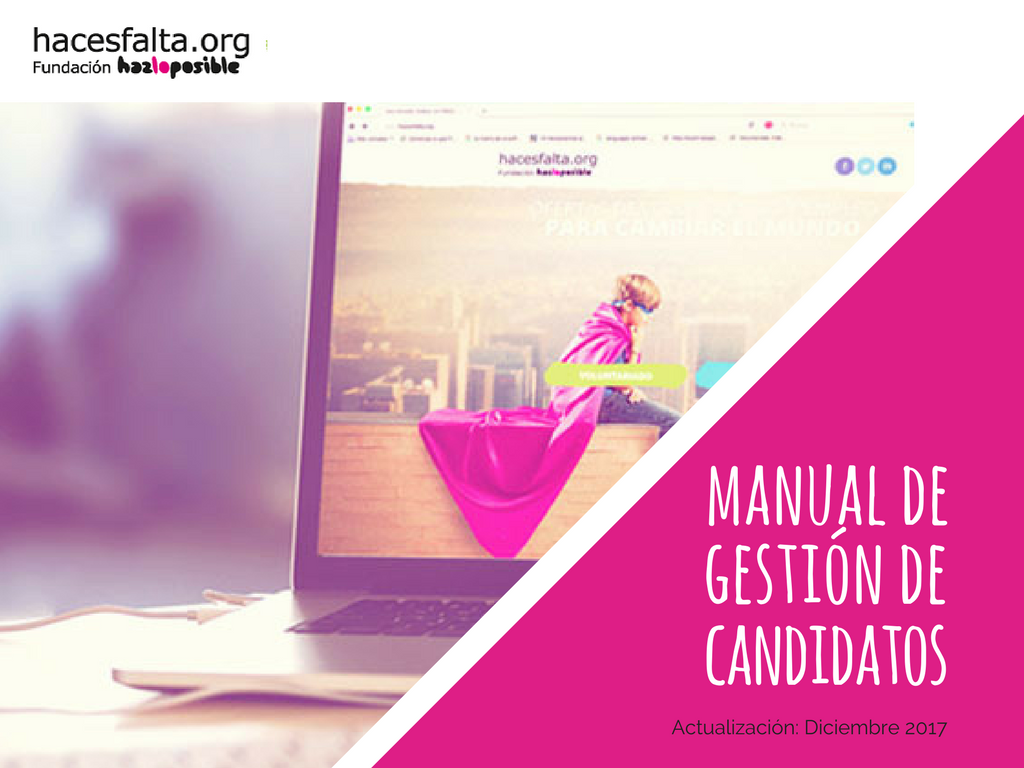 Manual_gestion_candidatos_Hacesfalta