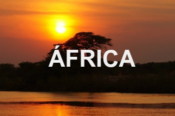 Africa_voluntariado
