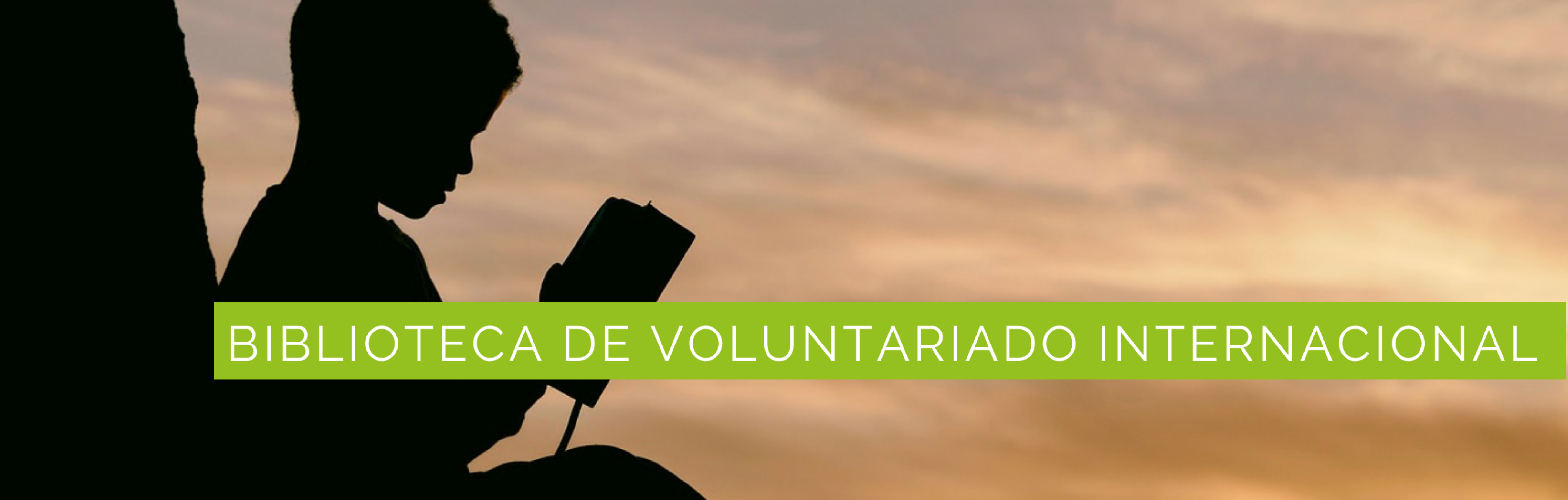 Voluntariado_internacional